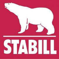 Stabill (Стабилл)