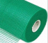 Ceresit (Церезит) СТ 325 Штукатурная армирующая сетка (160 г/м2, 5х5 мм, рулон 55 м2) 2