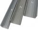 Knauf (Кнауф) Профиль UW 100/40/0,6 (3 м, 4 м) 0