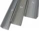 Knauf (Кнауф) Профиль UW 75/40/0,6 (3 м, 4 м) 0