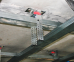 Vibrofix (Виброфикс) PU Потолочное крепление 0