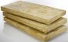 MasterRock (МастерРок) Konner 80 Минеральная плита (80х1000х600) 3/6 м.кв, 50/100 мм,  5/10 шт 0