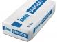 Knauf (Кнауф) Uniflott (Унифлотт) Шпаклевка гипсовая высокопрочная для систем сухого строительства 25 кг 0