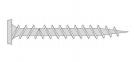 Knauf (Кнауф) Саморез ХTN прокалывающий 3,9х33/38 мм (уп. 1000 шт) 2