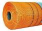 Works (Ворк) Сетка штукатурная 160 г/м2, рулон 45/50 м/п 0