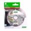 Алмазный диск DISTAR 1A1R RAZOR 230x2x10x22,23 3