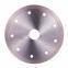 Алмазный диск DISTAR 1A1R DECOR SLIM 5D ∅125x1,2x8x22,23 3