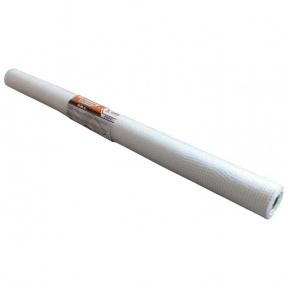 X-Tream (Икс-Трим) Паробарьер белый армированный без перфорации 75 м2