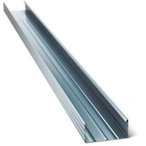 Профиль CD-60 (0,40 мм) ГОСТ 3/4 м