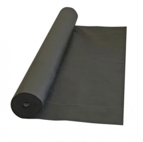 Masterplast (Мастерпласт) DIFOIL-S супердиффузионная кровельная мембрана (75 м/кв)
