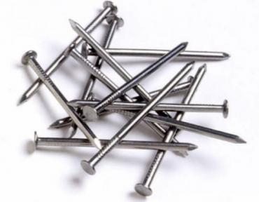 Гвозди строительные 50/60х2,5 ( фас. 2 кг)