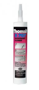Thomsit R 767 Монтажный клей (жидкие гвозди) 400 гр