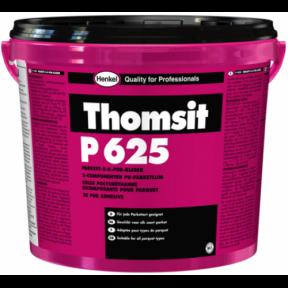 Thomsit (Томзит) P-625 клей для паркета 12 кг