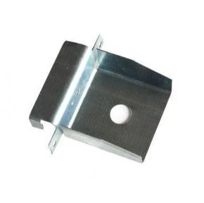 Knauf (Кнауф) Угловое соединение для CD-профиля