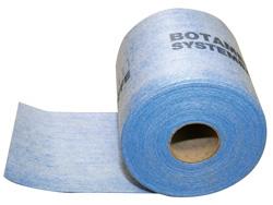 Botament (Ботамент) SB 78 Герметизирующая лента, 10/50метров