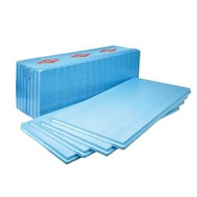 Батэплекс 35-Г4 Экструдированный пенополистерол 20, 30, 40, 50, 100 мм, П/Г и С/К