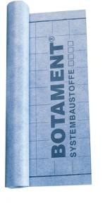 BOTAMENT AE Герметизирующая мембрана 10/30 кв.м.