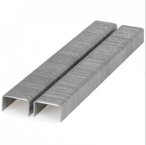 Скобы для степлера Technics (Течник) 11,3х4-14 мм, 1000 шт