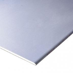 Knauf (Кнауф) Diamant Titan Гипсокартон влаго-огнестойкий листовой 2000*1200* 12,5 мм