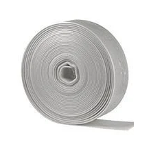 Sanpol (Санпол) Лента демпферная для стяжки пола 15 см, 8 мм, 25 и 50 м/п